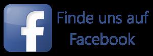 FindeUnsAufFacebook