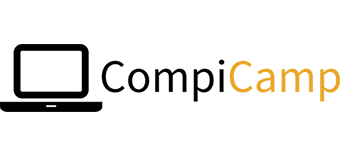 COMPICAMP.info